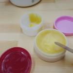 神仙太乙膏と紫雲膏の違い