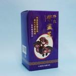 野生紫霊芝(小林漢方)