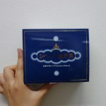 シベリア霊芝茶/シベリア霊芝錠