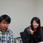 薬学生へ漢方の実習講義をしています