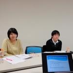 漢方実務実習2013年度第三期:漢方の実習をしました